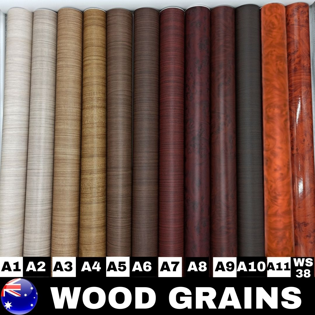 Wood grains vinyl wrap film for furniture car laptop for What kind of paint to use on kitchen cabinets for car sticker monogram